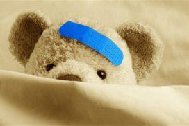 GratisLetselHulp.nl_mascotte_teddybeer